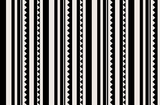 colombia_hat_pattern