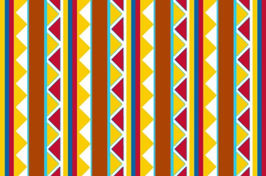pattern_chiva1