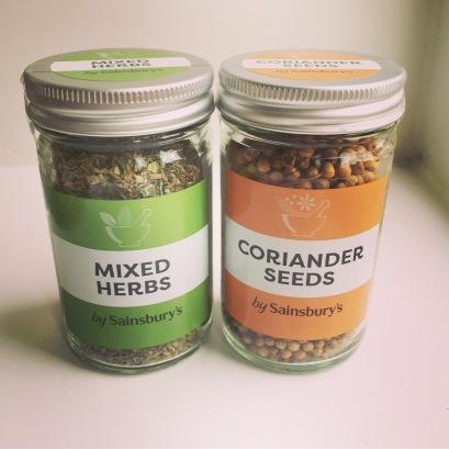 sainsburys-herbs-and-seeds-2
