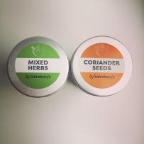 sainsburys-herbs-and-seeds
