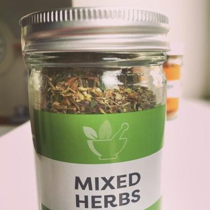 sainsburys-mixed-herbs